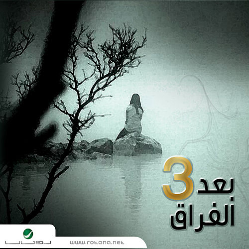 Play & Download Baad Al Foura 3 by Various Artists | Napster