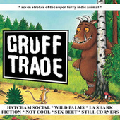 Play & Download Gruff Trade Ep by Various Artists | Napster