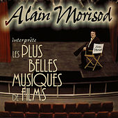 Play & Download The Greatest Soundtrack Themes - Les plus belles musiques de films by Alain Morisod | Napster