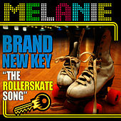 Play & Download Brand New Key