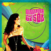 Play & Download Días De Sol by Mimi Maura | Napster