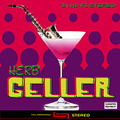 In Hi-Fi Stereo by Herb Geller