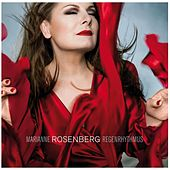 Play & Download Regenrhythmus by Marianne Rosenberg | Napster