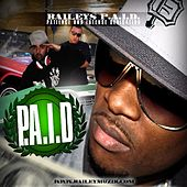 Play & Download Baileys P.A.I.D by Bailey | Napster