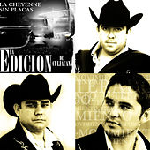 Play & Download La Cheyenne Sin Placas by La Edicion De Culiacan | Napster