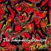 Play & Download To Each! by The Summarily Dismissed | Napster