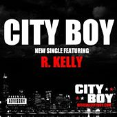 City Boy by City Boy