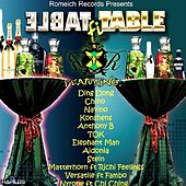 Play & Download Table Fi Table Riddim by Various Artists | Napster