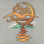 Play & Download Shearwater by Martin Carthy | Napster
