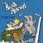 Play & Download Escape Goat by Black Albinos | Napster