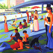 A Picnic on the 405 by John Craigie