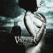 Play & Download Fever (Tour Edition) by Bullet For My Valentine | Napster