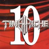 Play & Download Timbiriche 10 by Timbiriche | Napster