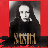 Play & Download Sasha by Sasha | Napster