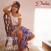 Play & Download Castillos De Cristal by Dulce | Napster
