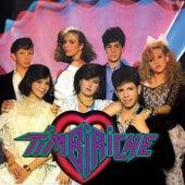 Play & Download Timbiriche by Timbiriche | Napster