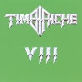 Timbiriche 8 by Timbiriche