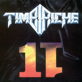 Timbiriche 11 by Timbiriche