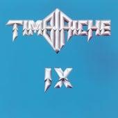 Timbiriche 9 by Timbiriche