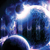 Play & Download Concealed by Augury | Napster