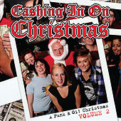 Cashing In On Christmas Volume 2 by Various Artists
