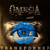 Play & Download Transformer by Omega | Napster