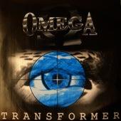 Transformer by Omega