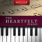 Play & Download Meritage Piano: The Heartfelt Piano by Various Artists | Napster