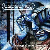 Play & Download Intangibles Of Tomorrow by Tepetricy | Napster