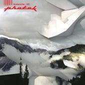 Avalanche by Photek
