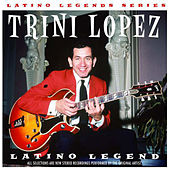 Play & Download La Bamba - Part 1 by Trini Lopez | Napster