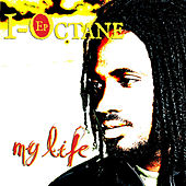 Play & Download My Life by I-Octane | Napster