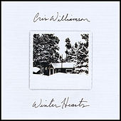 Play & Download Winter Hearts by Cris Williamson | Napster