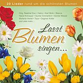 Lasst Blumen singen by Various Artists