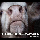 Play & Download At Stake by Flank | Napster