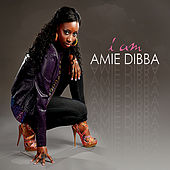 Play & Download I am by Amie Dibba | Napster