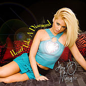 Play & Download Heart Like A Diamond by Home By Midnight | Napster