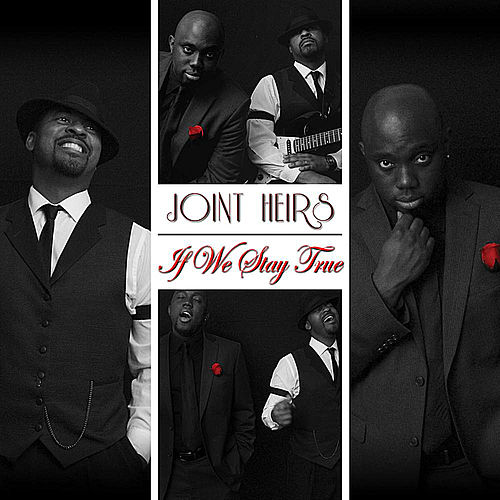 Play & Download If We Stay True by Joint Heirs | Napster