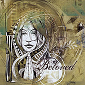 Beloved by The Beloved
