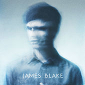 Play & Download James Blake by James Blake | Napster