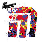 Play & Download The Memorials by The Memorials | Napster