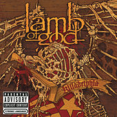 Play & Download Killadelphia by Lamb of God | Napster