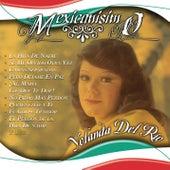 Play & Download Mexicanisimo by Yolanda Del Rio | Napster