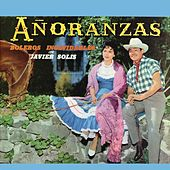 Play & Download Añoranzas by Javier Solis | Napster