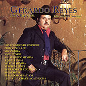 Play & Download Gerardo Reyes Con Banda