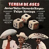 Play & Download Tercia De Ases by Various Artists | Napster