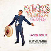 Play & Download Boleros-Boleros-Bole by Javier Solis | Napster