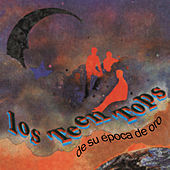 Los Teen Tops De Su Epoca De Oro by Los Teen Tops