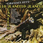 Juanello by Juanello