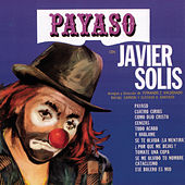 Play & Download Payaso by Javier Solis | Napster